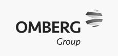 Omberg